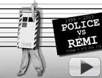 nimportequi.com - Toutes les vidéos de Rémi Gaillard