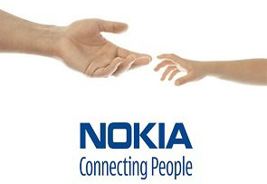 Nokia mobile Prices in Pakistan | Buy Nokia mobiles in Pakistan