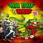 papa style & baldas | Musique gratuite, dates de tournées, photos, vidéos
