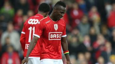 Mohamed Yattara vers Angers