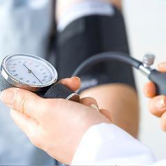 Hypertension: toujours des conflits d'intérêts dans les recommandations de la HAS (France)