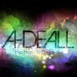 le blog de ADEALL-Officiel