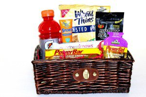 5 Race Day Gifts for Runners in 2015