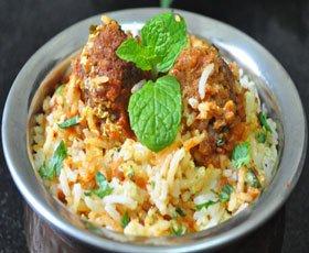 Khana khazana in hindiindian food recipes in hindirecipes in hindi khana khazana in hindiindian food recipes in hindirecipes in hindieasy food recipe khana khazana forumfinder Gallery