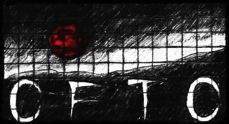 Creepypasta from the Crypt: Quelques suggestions
