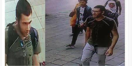 Le Belge arrêté à Istanbul était un proche d'Abaaoud