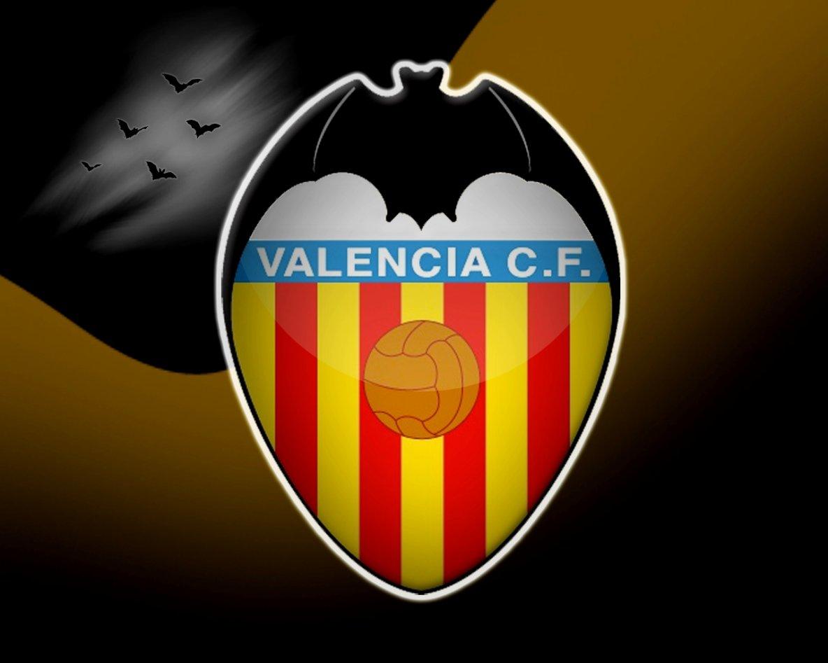 Valencia Siap bangkit Kembali