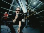 U2-Beautiful day