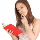 Le savoir est le synonyme du pouvoir (Ma page facbook)