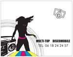 Vous recherchez un DJ gnraliste Services Sane-et-Loire - leboncoin.fr