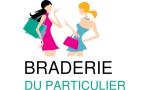 BRADERIE DU PRINTEMPS - Hauts-de-Seine, Île-de-France - Chezmatante.fr