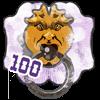 Visit 100
