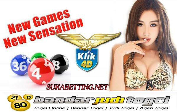 bermain judi togel online - Indotogel Singapore | Indotogel Hongkong
