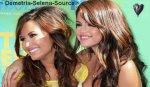 Le blog de Demetria-Selena-Source
