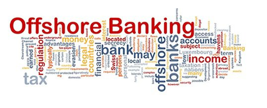 ¿Qué es la Banca Offhsore? - ICO Services - BLOG