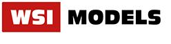 Schaalmodellen - WSI-Models B.V.
