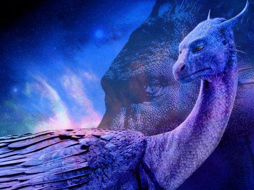 Blog de dragon-aventure