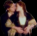 Blog de amour-passionlove