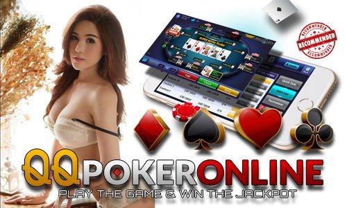Situs Game Judi Online Uang Asli Terlengkap Terpercaya