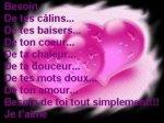Marc Antoine Partie