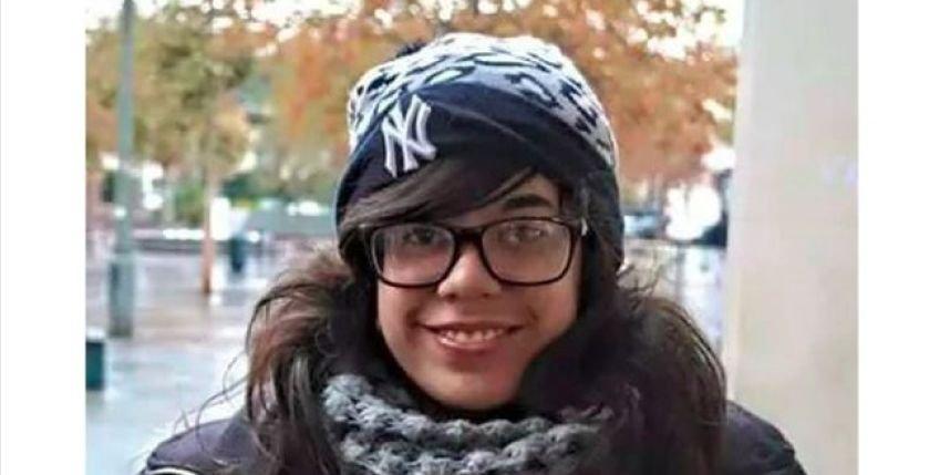 Rennes : disparition inquiétante d'une jeune étudiante depuis une semaine