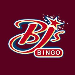 New Bingo Site Bjs Bingo