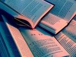Ma caverne littéraire, n'ayez pas peur, entrez, lisez, commentez !
