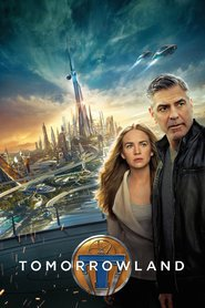 Tomorrowland (2015) | Show3.best-fullmovie