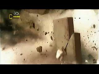 arme sur mesure fusil leopard