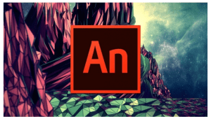 Adobe Animate CC 2017 v16 Cracked Serial For Mac OS Sierra Full Download | Crack4Mac