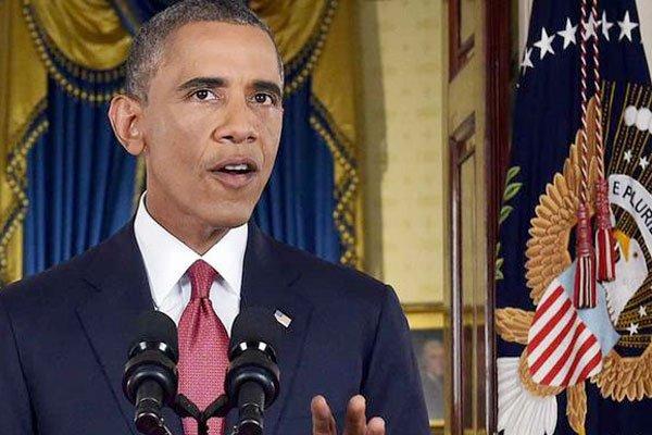 Moyen-Orient : Le président Obama revoit sa copie !