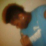 djyoyopcman official 97one (@iamdjyoyopcman97one) • Instagram photos and videos