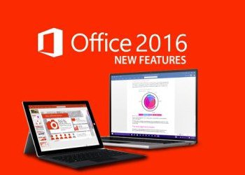 MS Office 2016 Product Key Free Download Full Version
