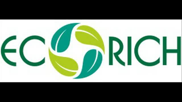 EcoRich LLC - waste management Morris Plains NJ