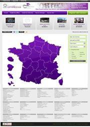 Oneannonces.com Page Officiel
