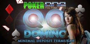 Cara Daftar Domino Online agar Untung