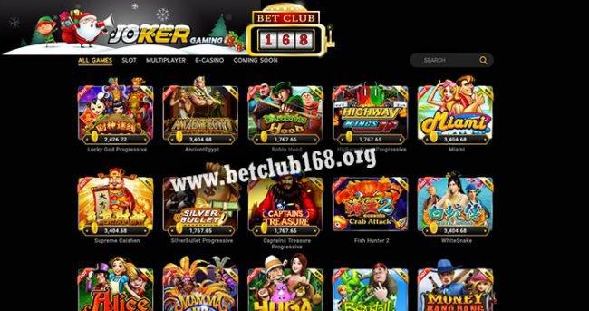 Agen Judi Slot Online Jackpot Terbesar Uang Asli 2018 Vanessa Cecilya S Blog