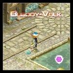 le blog de Vulk-Team