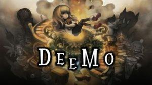 Deemo 3.1.0.1 Apk