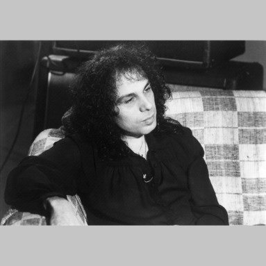 Listen to Ronnie James Dio for free on Slacker. Find everything about Ronnie James Dio, Ronnie James Dio's songs, Ronnie James Dio's albums, Slacker Stations Ronnie James Dio is featured on and di...