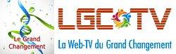 Legrandchangement.tv
