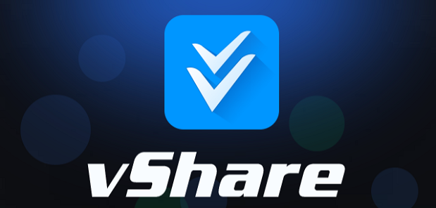 vShare Download - vShare for iOS, Android Pro APK