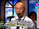 20120914_MS_OPENING+LIVE_KAT-TUN_Ƶۿ_Ƶ kat-tun