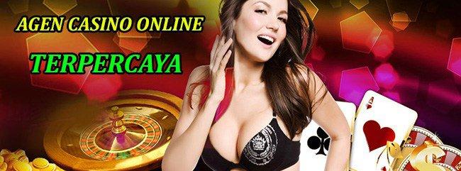 Judi Online Sbobet Casino 2017