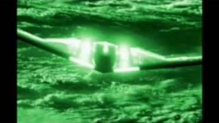 Les Technologies Extraterrestres que nos gouvernements Cachent.wmv