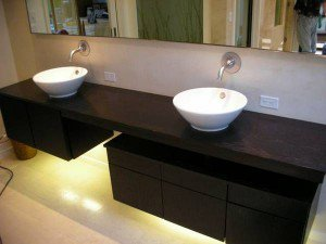 BathRoom Bath Remodeling Chicago : WE GOT THE MUSCLE !!