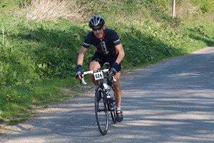 Les Six Bourgeois - Cyclisme - Echo du Vélo - Toute l'actualité régionale du vélo ! - Cyclisme - VTT - Cyclo-cross - Cyclotourisme - BMX - Piste - Vie des clubs - Nord Pas de Calais