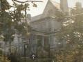 Jeu Resident Evil. Chapitre 1: Mia en ligne. Jouer gratuits