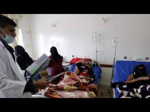 Décryptage. Le choléra, encore une preuve du sous-développement de l'Algérie