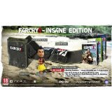 Amazon.fr: far cry 3: Jeux vidéo